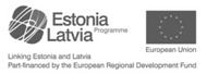 Estonia Latvia Programme