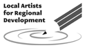 Local Artists for Regional Development